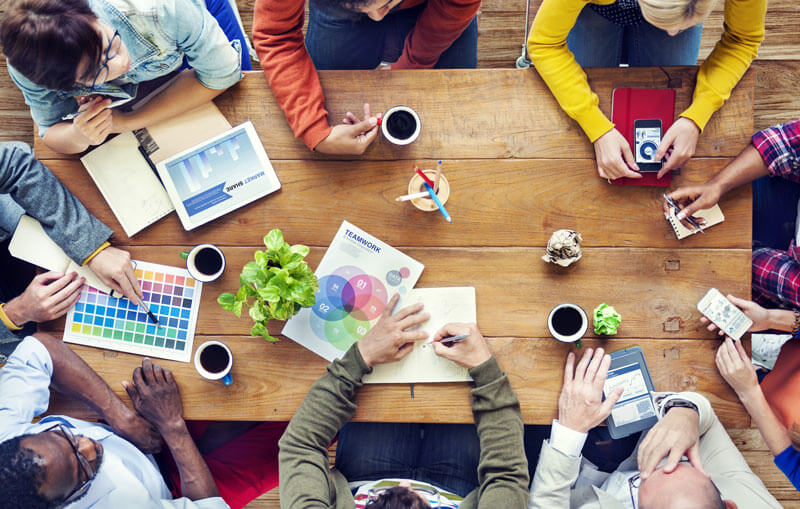 How to Choose the RIGHT Social Media Company for Your Business