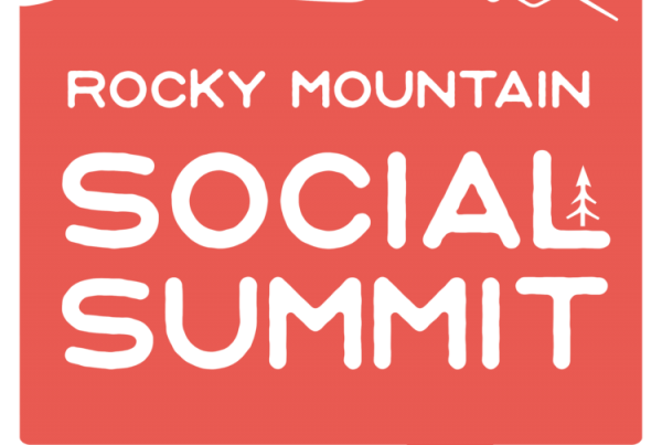 Rocky Mountain Social Summit