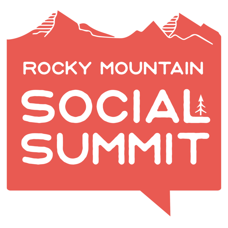 Rocky Mountain Social Summit 2018