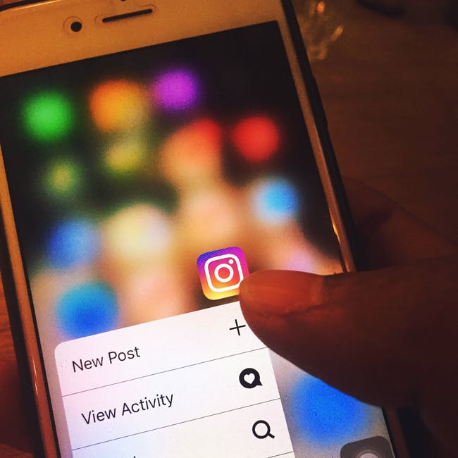 Grow Your Business With Instagram Stories!