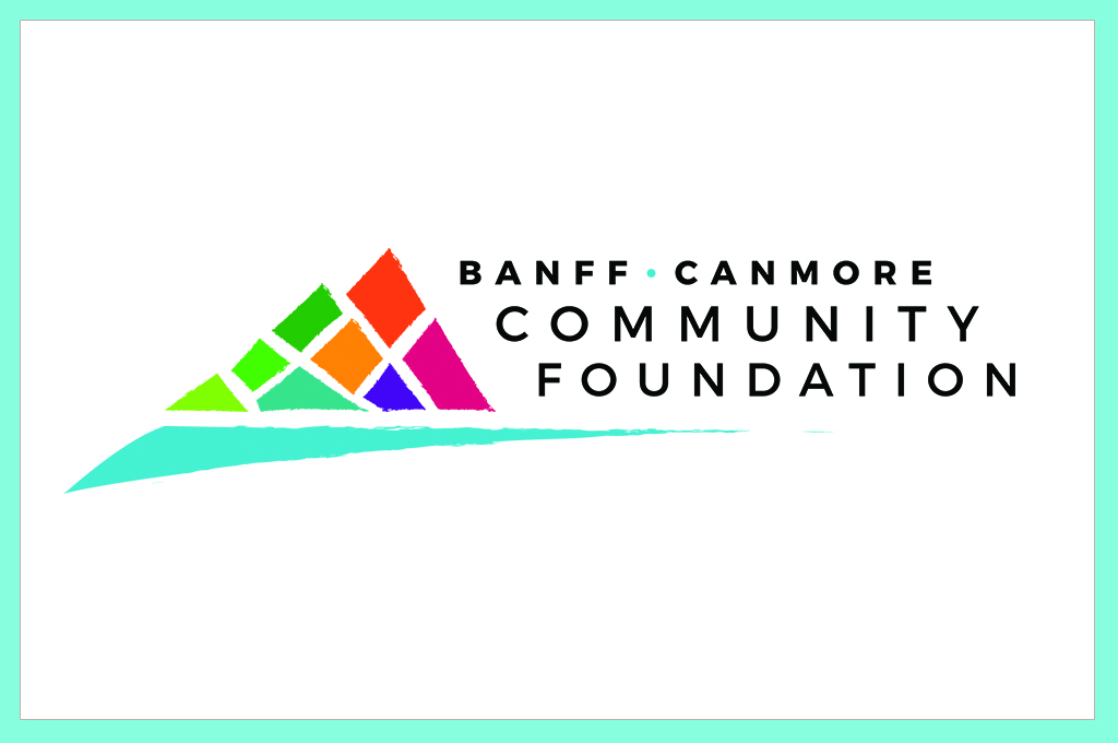 The Banff Canmore Community Foundation