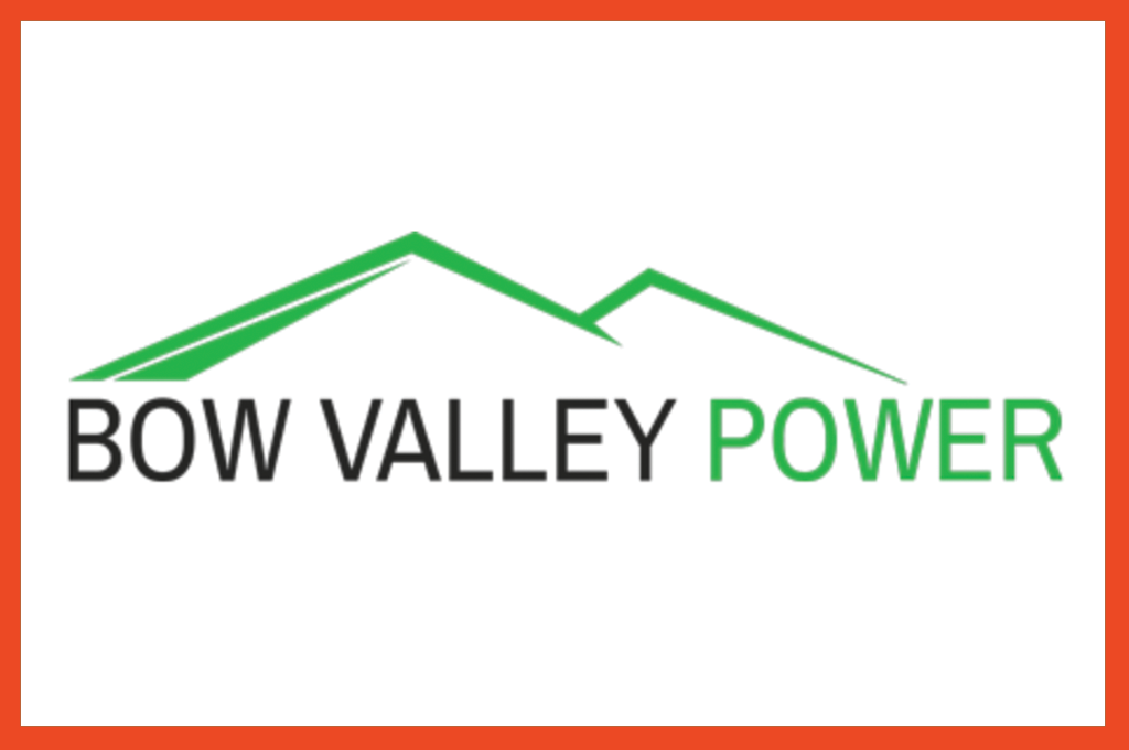 Bow Valley Power
