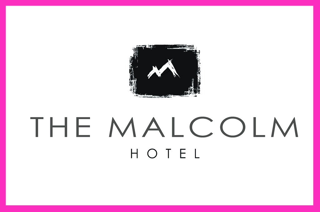 The Malcolm